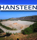 Development Land for Sale - Industrial Property Website