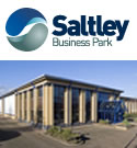 Saltley Business Park - Industrial Property Website