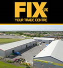 FIX UK - Trade Centres - CMS Property Web site