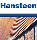Hansteen Holdings European Industrial Property Finder