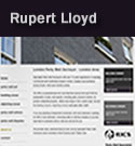 Party Wall Surveyor London - Chartered Surveyor Website