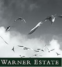 Warner Estate Holdings PLC - Corporate Property Website