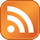 Subscribe to Web News RSS feed