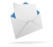 View more about Email Marketing Service