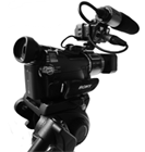 View more about Online Video Production