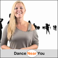 Marketing Dance Classes